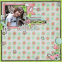 gs_jy_sassypants_600x600.jpg