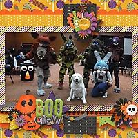 halloween-party-connie-prin.jpg