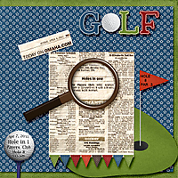 hole-in-one-gp-oob2.jpg