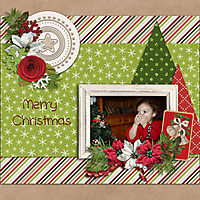 holidaytreasure_altimasport.jpg