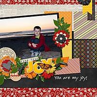 joy_600_x_600_.jpg
