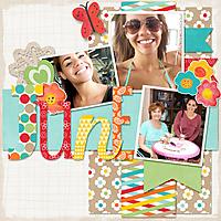 june-calendar2.jpg