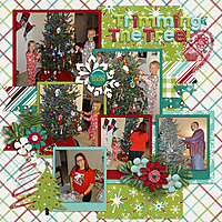 keesha-ChristmasTreeDecorating2016-2.jpg