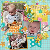 keesha-XanderEaster2008.jpg