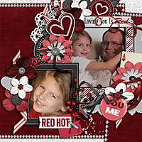 kendra---Loving-you-is-RED.jpg
