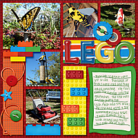 legos-botanical-lift-52.jpg