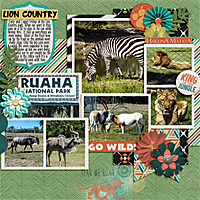 lion-country-pg3-GS-font.jpg