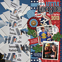little-league-world-series.jpg