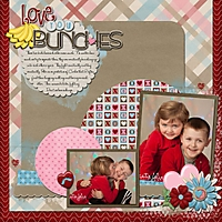 love_you_bunches_550_x_550_.jpg