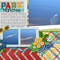 manatee-pg1-GAB_gs-font.jpg