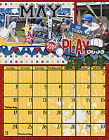 may-2015-calendar.jpg