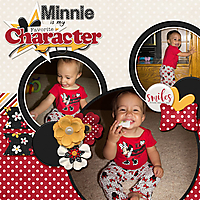 minnie-alt.jpg