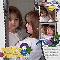 mirror_mirror.jpg