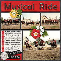 musical-ride-connie-2.jpg