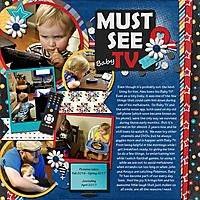 must-see-baby-tv.jpg