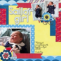 my_sailor_girl_600_x_600_.jpg