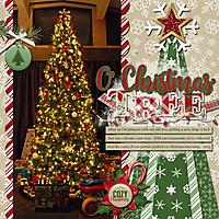 o-christmas-tree2.jpg