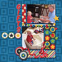 opening-gifts-pg2-tt.jpg