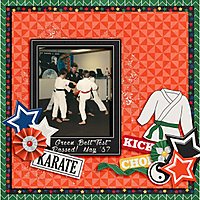 orange-to-green-karate-87.jpg