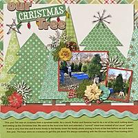 our_Christmas_Tree1.jpg