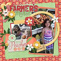 peaches_s.jpg