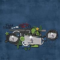 pedal_power.jpg