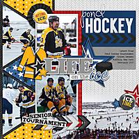 pond-hockey.jpg
