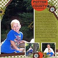 potter07c.jpg
