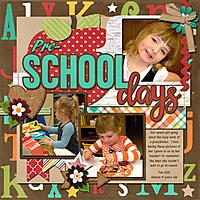 preschool-days.jpg