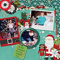 presents-2000-redo.jpg