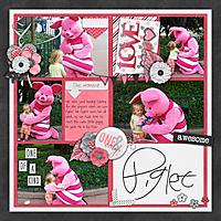 pretty-in-pink5.jpg