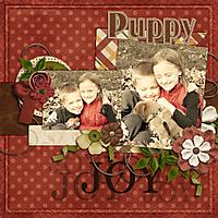 puppy-love-left.jpg