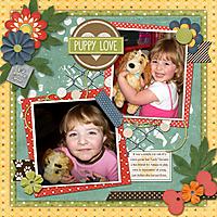 puppy-love9.jpg