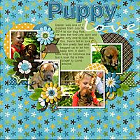 puppylove7.jpg