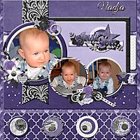 purple_bearbeitet-1.jpg