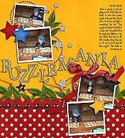 puzzlemania.jpg