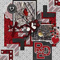 redbirds.jpg