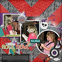 rock_star2.jpg