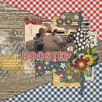 rooster-copy.jpg