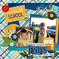 rsz_cap_schoolblues_carmine2008_-_page_001.jpg