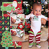 santas-little-helper1.jpg
