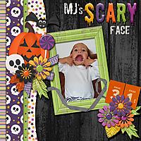 scary-face-2.jpg