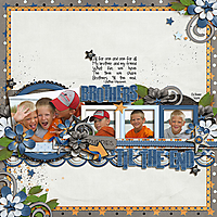 scrapper_heart_brothers_cap_cschneider-templates95-page3.jpg