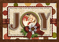scrapper_heart_cap_tt_christmas-cards_fots_5x7_card-4.jpg