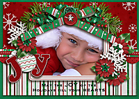 scrapper_heart_cap_tt_christmas-cards_the-big-guy_5x7_card-2.jpg