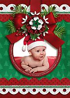 scrapper_heart_cap_tt_christmas-cards_the-big-guy_5x7_card-3.jpg