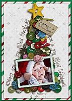 scrapper_heart_cap_tt_christmas-cards_the-big-guy_5x7_card-4.jpg