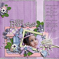scrapper_heart_pure-princess_onceupon_cap_frog_All-Layered-up-3-PSD.jpg