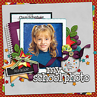 scrapper_heart_readyfor-school3_cap_readyforschool_QP3.jpg