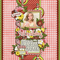 scrapper_heart_strawberrylemonade_Cap_cschneider-templates63-page1.jpg